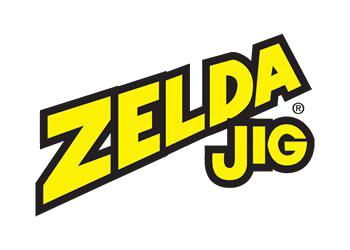 Zelda Jig