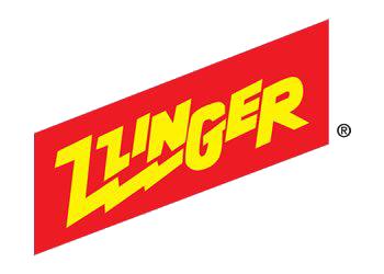 Zzinger